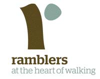 ramblers 200px